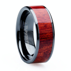 Bloodwood Black II