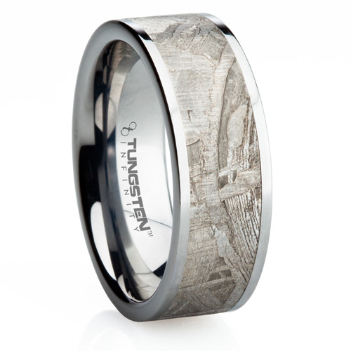 mens tungsten online pandora - Pandora Wedding Rings