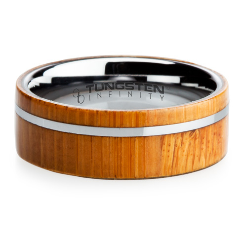 lg s bamboo img wedding tungsten p edit f men online shop rings